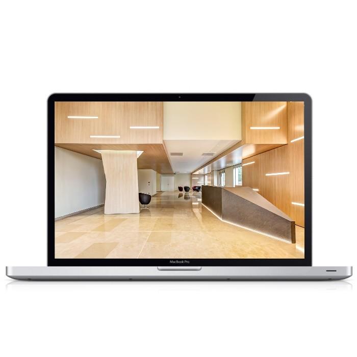 蘋果ME865/E665/293/294筆記本電腦
