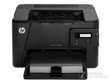 雙面打印機