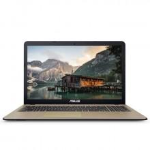 南阳市 华硕540 i5/4G/500G/独显 笔记本电脑