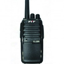 昆山市 TYT-TC1000/艾瑞特R5/驰尔达CD328 全新 特易通/艾瑞特/驰尔达对讲机