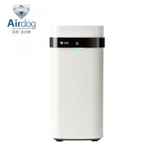 全新 贝昂空气净化器X5/X3 空气净化器 租赁