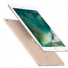 石家庄市 iPad6 平板租赁