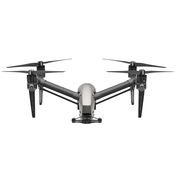 長沙市 DJI大疆 悟2  航拍飛行器智能變形無人機