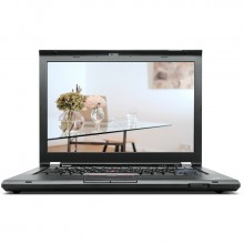 长沙市 T420 i5/4G/320G/集显 ThinkPad 笔记本电脑