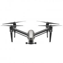 长沙市 DJI大疆 悟2  航拍飞行器智能变形无人机