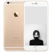 长沙市 iphone6 64G 金色/黑色/银色  苹果手机