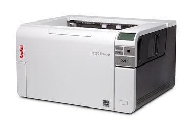 kodak柯达部门级扫描仪出租