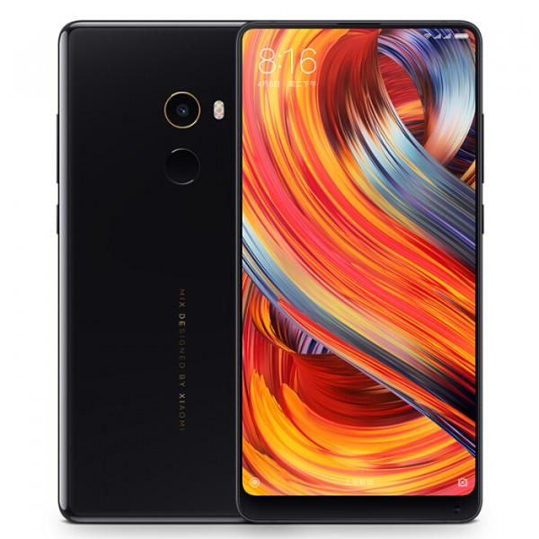 小米MIX2/小米6 手机 全新