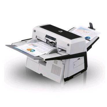 富士通fi-6670/6770高速扫描仪面向全国出租欧宝体育注册