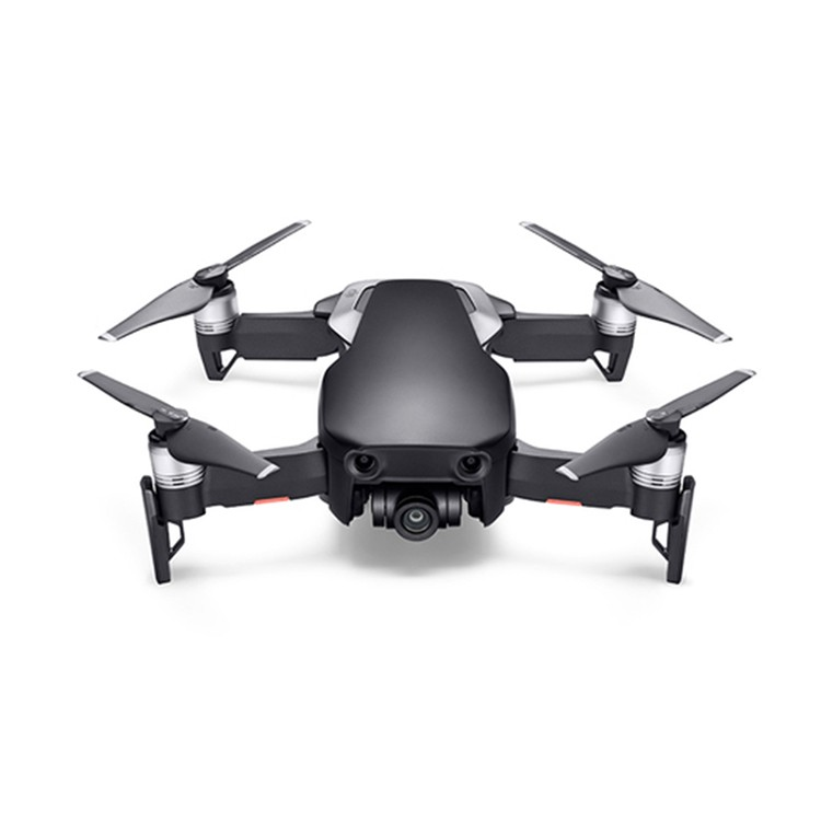 DJI大疆 御 Mavic Air 便携可折叠4K无人机