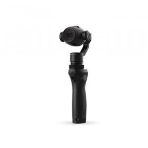 长沙市 灵眸OSMO+ 全新 大疆手持云台相机