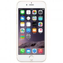 北京 iphone6 32G 金色/黑色/银色 苹果手机