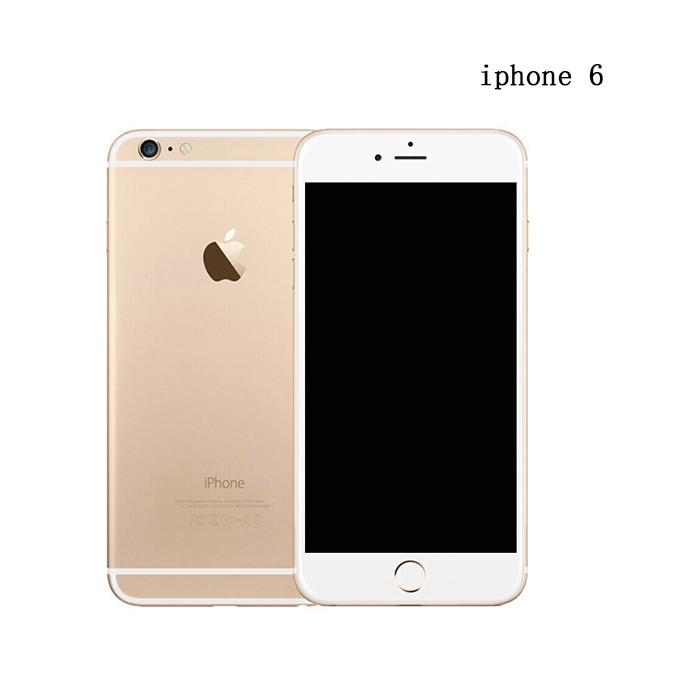 苏州市 iphone 6/6s 二手 苹果手机