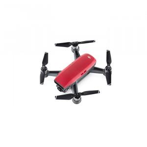 大疆DJI 晓spark 无人机 可折叠智能遥控飞机