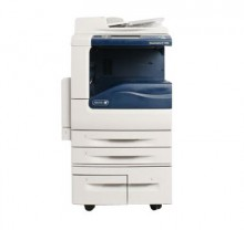 施乐3065黑白复合机(复印/打印/扫描,会议用机)