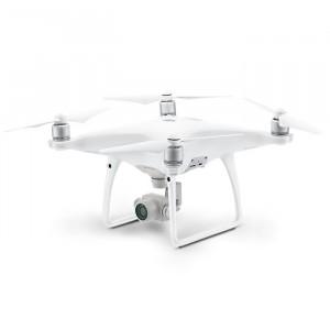 大疆 精灵4 4K专业智能航拍无人机