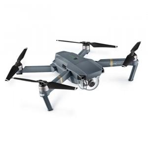 大疆(DJI)御 Mavic 4K超清航拍无人机