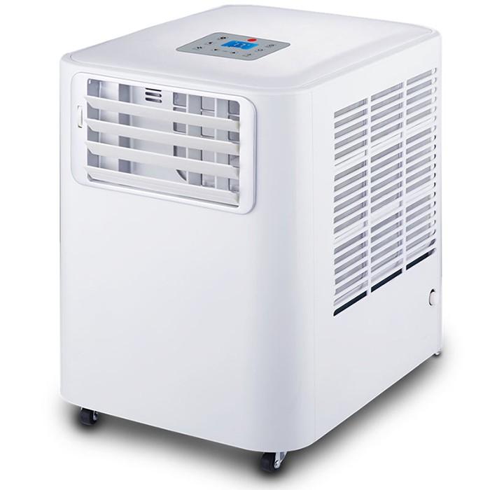 韓瑪 移動空調單冷家用一體機大1P匹窗機