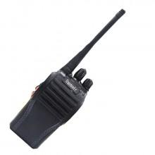 瑞莫特RMT-1660对讲机