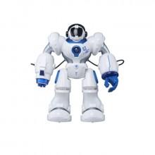 上海市 宇宙戰警1608 搖控智能機器人