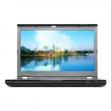 上海ThinkPad T430 i5 8G 固态14.1寸 笔记本电脑