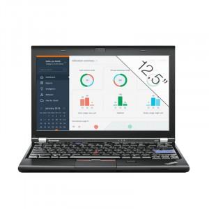 上海联想ThinKPad X220 12寸 I5 4G 固态120G 商务办公笔记本电脑租赁