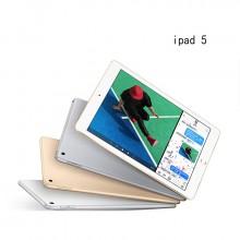 郑州市 IPAD 5 全新 苹果平板电脑