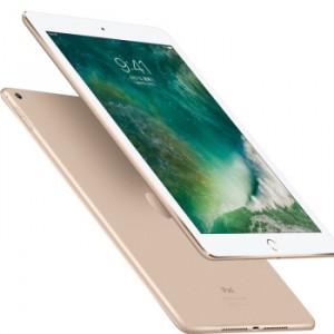 iPad Air2平板电脑9.7英寸 金色  WLAN版