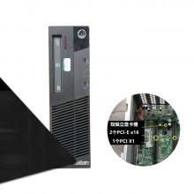 东莞市 ThinkCentre M93P 全新 联想台式电脑
