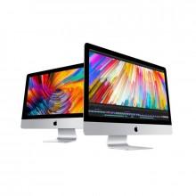 苹果一体机 iMac ME089 i5 8G 1T 27寸屏