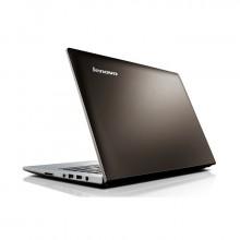 长沙市 联想s410 全新 联想笔记本电脑