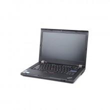 长沙市 ThinkPad T420 全新 联想笔记本电脑