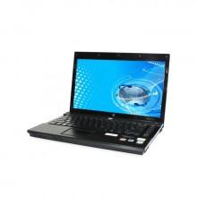 上海市 惠普4411 全新 惠普笔记本电脑
