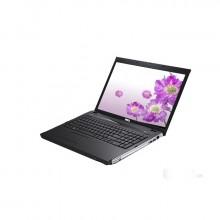 上海市 4738ZG 全新 宏碁笔记本电脑