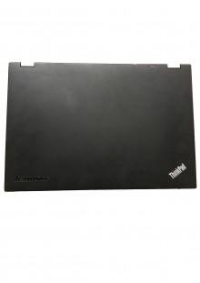 南京商务笔记本租赁 ThinkPad T430 14寸 办公室流行风