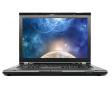 ThinkPad T430 I5/4G/120G或240G SSD