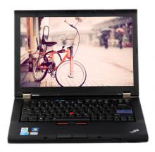 ThinkPad T420 I5/4G/120G SSD