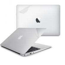 苏州市 MacBook Air 次新 苹果笔记本