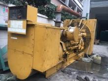 广州市发电机欧宝体育注册