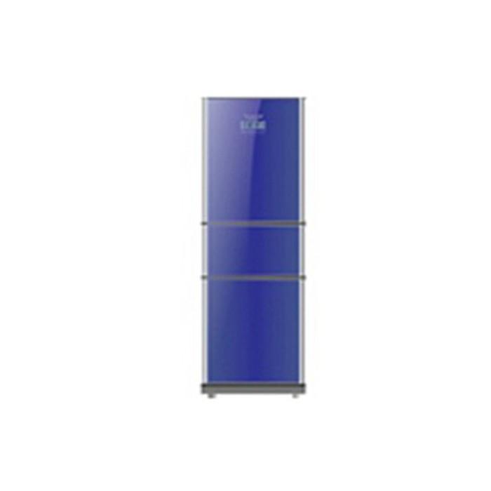 北京市 BCD-233YMA 二手 容聲冰箱