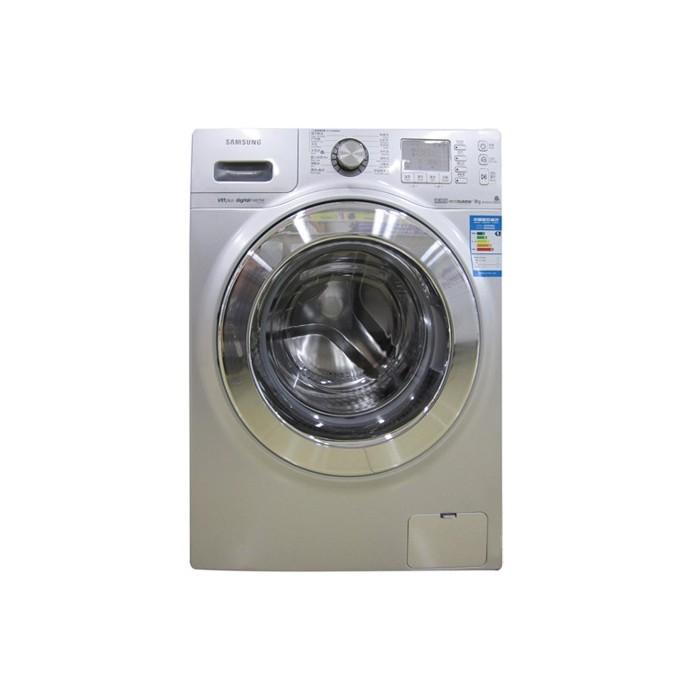 北京市WF1802-XEU 二手 三星洗衣机