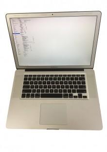 南京笔记本租赁苹果macbook12寸13寸15寸