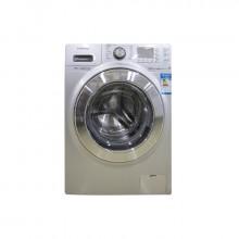 北京市WF1802-XEU 二手 三星洗衣機