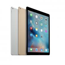 苹果平板电脑 iPad pro10.5寸 游戏娱乐办公 全国租赁