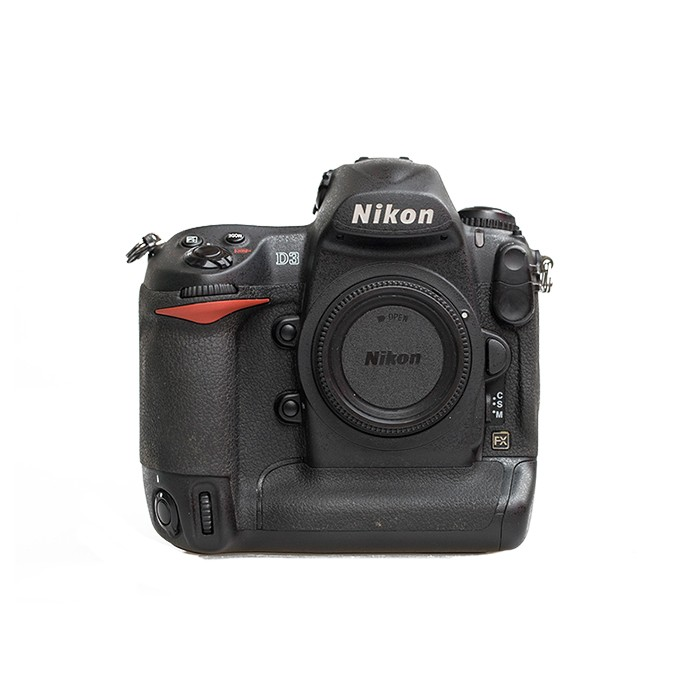 长沙市 尼康D3/D700/D800/D5 全新 尼康相机