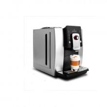 北京市 咖乐美1601/1601 pro全自动咖啡机免费租用 全新 咖乐美全自动咖啡机