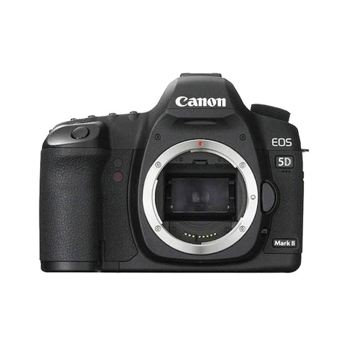 长沙市 佳能5D2/5D3 全新 佳能相机机身