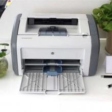 全新A4桌面激光打印机租赁,满足日常办公打印机租赁