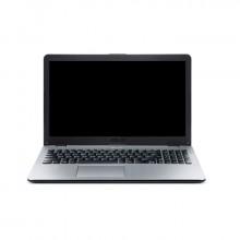 南阳市 华硕FL8000 全新 华硕笔记本电脑