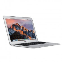MacBookair13.3 全新 成都发货